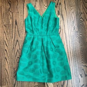 J. Crew Dresses - J. Crew dress NWT